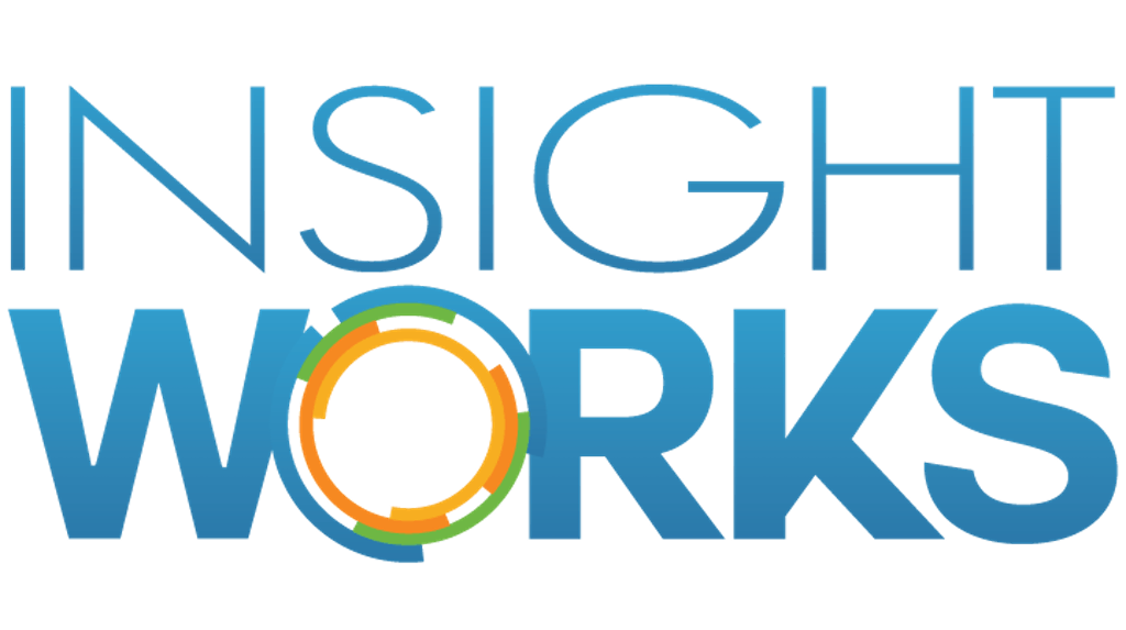 Insight Works is a leader in Operational Productivity Improvement through the efficient implementation of add-ons for Microsoft Dynamics NAV ERP business systems. Insight Works has focused their efforts on helping Manufacturing, Warehousing, and Distribution Companies get the most out of Microsoft Dynamics NAV and Dynamics 365 Business Central. This focus has helped Insight Works build up a depth of expertise that enables a true understanding of the impact that properly implemented business system can have on companies in these industries . This experience has made Insight Works a leader in project execution and technology development.