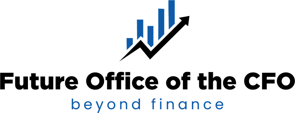 The Urgent Need to Redefine the Office of the CFO