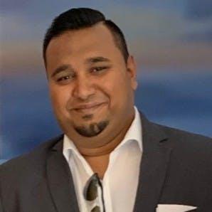 Business Central & Dataverse with AJ Ansari