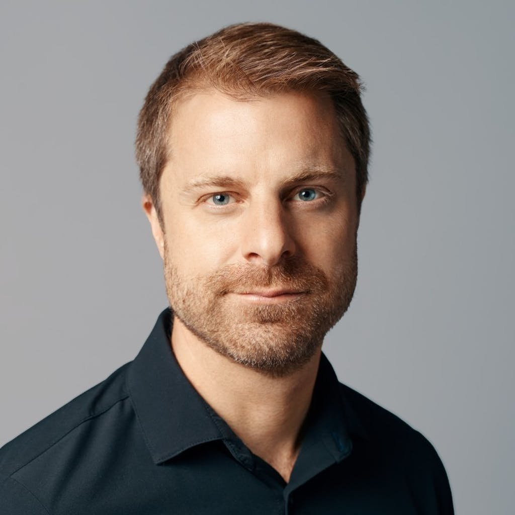 Dan Wright - CEO of DataRobot