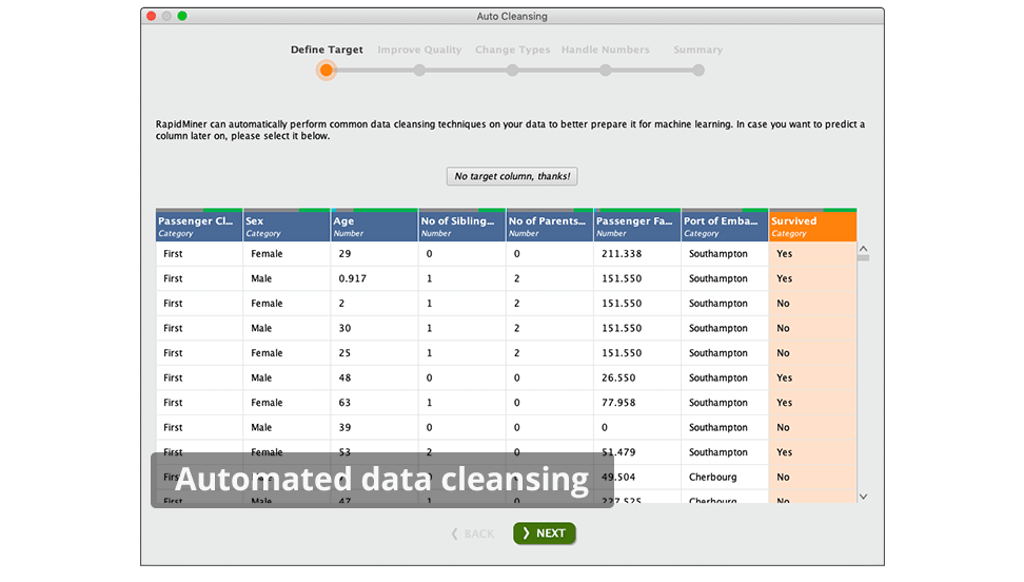 automated-data-cleansing
